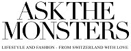 Famous Swiss Influencers 2019 askthemonsters.com