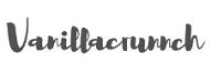 Famous Swiss Influencers 2019 vanillacrunnch.com