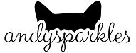 Top 30 der besten deutschen Blogger andysparkles.de