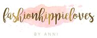 Top 30 der besten deutschen Blogger fashionhippieloves.com
