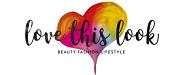 Top 30 der besten deutschen Blogger lovethislook.de