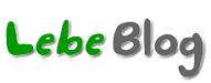 Top 30 der besten deutschen Blogger lebeblog.de