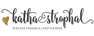 Top 30 der besten deutschen Blogger kathastrophal.de