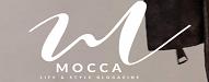 Top 30 der besten deutschen Blogger whoismocca.com