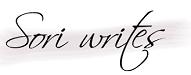 Top 30 der besten deutschen Blogger soriwrites.de