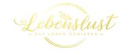 Top 30 der besten deutschen Blogger lebenslust-blog.de