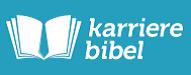 Top 30 der besten deutschen Blogger karrierebibel.de
