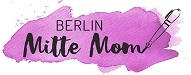 Top 30 Deutsche Eltern Blogs 2019 berlinmittemom.com