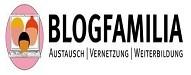 Top 30 Deutsche Eltern Blogs 2019 blogfamilia.de
