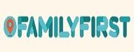 Top 30 Deutsche Eltern Blogs 2019 familyfirst.ch