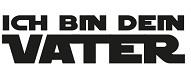 Top 30 Deutsche Eltern Blogs 2019 ichbindeinvater.de