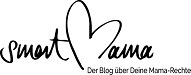 Top 30 Deutsche Eltern Blogs 2019 smart-mama.de