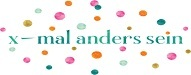 Top 30 Deutsche Eltern Blogs 2019 xmalanderssein.de