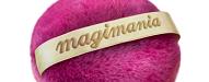 Die besten deutschen Influencer Blogs 2019 magi-mania.de