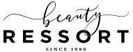 Die besten deutschen Influencer Blogs 2019 beautyressort.de