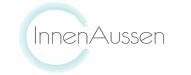 Die besten deutschen Influencer Blogs 2019 innenaussen.com