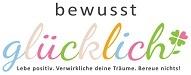 Top 15 der deutschen Fitness Blogs bewusstgluecklich.ch