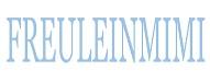 freuleinmimi Die Top 15 der Handarbeit Blogs