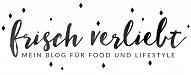 Die Top 30 der deutschen Food Blogs 2019 frischverliebt.net