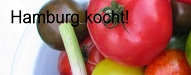 Die Top 30 der deutschen Food Blogs 2019 hamburgkocht.blogspot.com