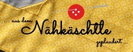 naehkaeschtle Die Top 15 der Handarbeit Blogs