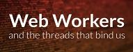 Top Technik Blogs 2020 | Web workers