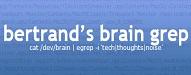 Top Technik Blogs 2020 | Grep code consult