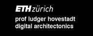 Top Technik Blogs 2020 | ETH Zurich