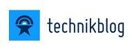 Top Technik Blogs 2020 | Technik Blog
