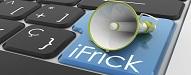 Top Technik Blogs 2020 | iFrick