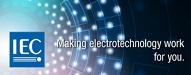 Top Technik Blogs 2020 | IEC