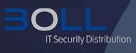 Top Technik Blogs 2020 | Boll