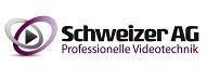 Top Technik Blogs 2020 | Schweizer video