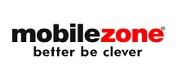 Top Technik Blogs 2020 | Mobile zone