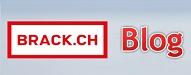 Top Technik Blogs 2020 | Brack