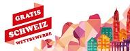 Top Technik Blogs 2020 | Gratis Schweiz