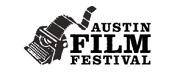 Top Festival Blogs 2020 | Austin Film Festival