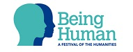 Top Festival Blogs 2020 | Being Human