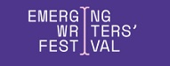 Top Festival Blogs 2020 | Emerging Writers