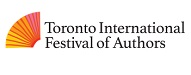 Top Festival Blogs 2020 | Festival of Authors