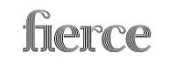 Top Festival Blogs 2020 | Fierce