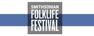 Top Festival Blogs 2020 | Folklife Festival