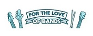 Top Entertainment Blogs 2020 | For the love of Bands