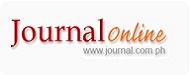 Top Entertainment Blogs 2020 | Journal Online