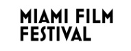 Top Festival Blogs 2020 | Miami Film Festival