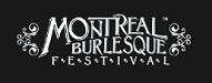 Top Festival Blogs 2020 | Montreal Burlesque