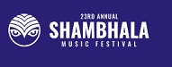Top Festival Blogs 2020 | Shambala Music Festival