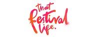 Top Festival Blogs 2020 | That Festival Life