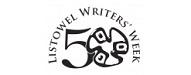 Top Festival Blogs 2020 | Writer's Week