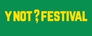 Top Festival Blogs 2020 | Ynot Festival